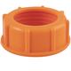 Replacement Lock Nut for Speidel Fermenters