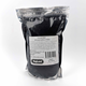 Activated Carbon - 500g