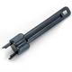 Hanna Instruments Electrode Removal Tool