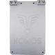 KOMOS® XL Slimline Cold Plate - 2 Lines