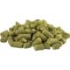 Sabro™ HBC 438 (Ron Mexico) Pellet Hops 1 LB