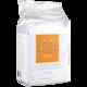 CellarScience™ English Dry Yeast (500 g)