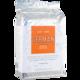 CellarScience™ GERMAN Dry Lager Yeast (500 g)