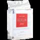 CellarScience™ BERLIN Dry Lager Yeast (500 g)