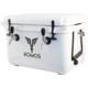 KOMOS® Rubicon Draft Box (2 Tap)