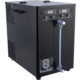 BrewBuilt™ IceMaster Max 2 Glycol Chiller
