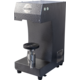 Cannular Pro Semi-Auto Bench Top Can Seamer