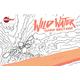 White Water Hard Seltzer Recipe Kit - Peach