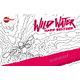 White Water Hard Seltzer Recipe Kit - Raspberry