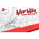 White Water Hard Seltzer Recipe Kit - Strawberry
