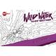 White Water Hard Seltzer Recipe Kit - Blackberry