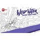 White Water Hard Seltzer Recipe Kit - Blueberry