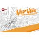 White Water Hard Seltzer Recipe Kit - Apricot