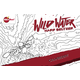 White Water Hard Seltzer Recipe Kit - Cranberry
