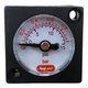 Mini Pressure Gauge (0-23 psi)