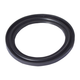 ForgeFit® Tri-Clamp Gasket (EPDM) - 2.5 in.