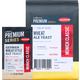 LalBrew® Munich Classic Wheat Ale Yeast - Lallemand