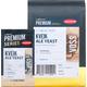 LalBrew® Voss Kveik Ale Yeast - Lallemand