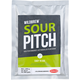 WildBrew™ Sour Pitch - Lallemand
