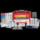 LaMotte - BrewLab Plus Water Test Kit 7188-02