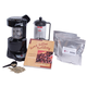 Fresh Roast SR-800 Coffee Roasting Kit