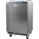 KOMOS® Commercial Kegerator with Digital Thermostat