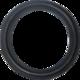 ForgeFit® Tri-Clamp Gasket (EPDM) - 2 in.