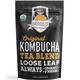 Fermentaholics - Original Organic Kombucha Tea Blend