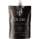 D-240 Belgian Candi Syrup