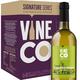 VineCo Signature Series™ Wine Making Kit - California Chardonnay