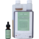 CellarScience™ Glucabuster - Mashing Enzyme