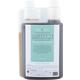 CellarScience™ Brutzyme - Glucoamylase Enzyme