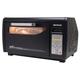 Behmor® 2000AB Plus Coffee Roaster