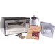 Behmor® 2000AB Plus Coffee Roasting Kit