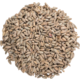 Briess Rye Malt 50 lb Sack