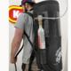 JetKeg Keg Backpack
