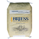 Briess MaltGems™ Pilsen Malt (50 lb Sack)