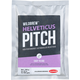 WildBrew™ Helveticus Pitch - Lallemand