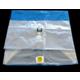 GOfermentor - GOliner Fermentation Bags (3 Pack)