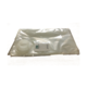 GOfermentor Jr - Liner Fermentation Bags (3 Pack)