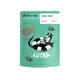 Omega Yeast - Lutra™ Kveik