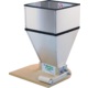 The Barley Crusher Grain and Malt Mill w/ 15 lb Hopper