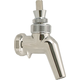Beer Faucet - Perlick Stainless 630SS