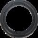 ForgeFit® Tri-Clamp Gasket (EPDM) - 1.5 in.