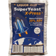 Liquor Quik SuperYeast™ X-Press (Turbo Yeast)