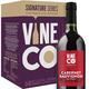 VineCo Signature Series™ Wine Making Kit - California Cabernet Sauvignon