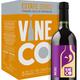 VineCo Estate Series™ Wine Making Kit - Argentina Malbec