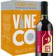 VineCo Estate Series™ Wine Making Kit - California Mystic