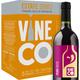 VineCo Estate Series™ Wine Making Kit - Italian Primo Rosso
