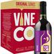 VineCo Original Series™ Wine Making Kit - Chilean Malbec